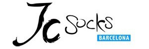 JCSocks Barcelona